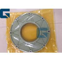 Buy cheap CAT 330 E330B E330C E345B Excavator Hydraulic Pump Coupling Flexible Rubber 154-5558 1545558 from wholesalers