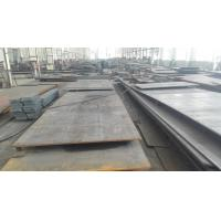 China C22 C25 C30 C35 Carbon Structure Hot Rolled Steel Plate Ss400,A36,S235jr,Q345 Hot Rolled Alloy Carbon Steel Sheet on sale