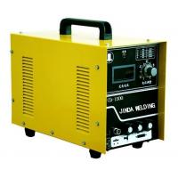 Buy cheap High power 800VA Industrial dia 8mm CD Stud Welder machine For Copper Plated , AL Studs from wholesalers