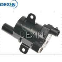 Buy cheap Ford ignition coil for D585 from wholesalers