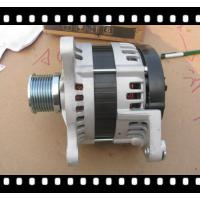 Buy cheap FOTON TRUCK PARTS,AUTOMOBILE GENERATOR,4990783 28V 70,FOTON CUMMINS SPARE PARTS from wholesalers