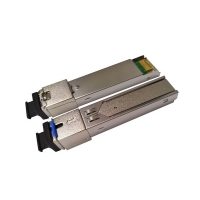 Buy cheap GEPON OLT SFP Optical Transceiver 20KM from wholesalers