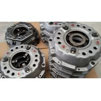 Buy cheap Clutch cover 31210-20551-71 / 31210-20541-71 / 31210-22000-71 / 31210-22020-71 / 31210-23060 from Wholesalers