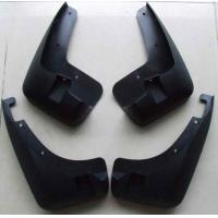 Buy cheap International Mud Flaps Custom Car Body Replacement Parts Export To Europe from wholesalers