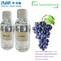 Buy cheap Hot selling USP Grade high concentrated PG/VG Based fruit flavour for vape juice product
