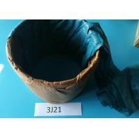 Buy cheap 3J21 Superelastic Alloy For Elastic Component Strip Thickness 0.05-2.50mm product