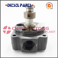 Buy cheap cummins fuel pump parts types of rotor heads 146403-4220 zelxel ve pump plungers and barrels from wholesalers