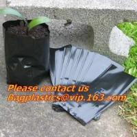Buy cheap horticulture garden planting bags grow bags er plant bags,greenhouse drip irrigation applications and are excellent for from wholesalers