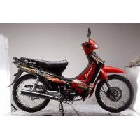 Buy cheap Cub Motorcycle / Dirt Bike / Wave (SP110-1) from wholesalers