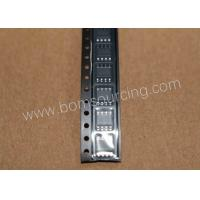 Buy cheap Lead Free LDO Ldo Low Dropout Regulator RT2515HGSP 2A Low Input Voltage Enable Control from wholesalers