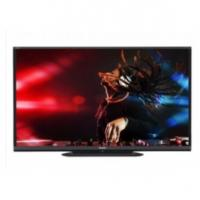 "Buy cheap Sharp AQUOS LC-70LE650U 70"" 1080p 120Hz LED Smart HDTV - LC70LE6 from wholesalers"