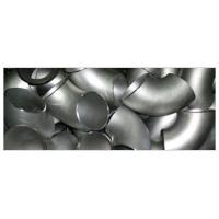Buy cheap Monel Pipe Fittings from wholesalers