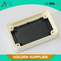Buy cheap China plastic injection molding parts service with Good Quality and Better Price from wholesalers