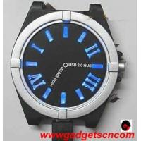 Buy cheap Watch Style USB HUB product