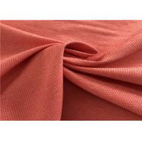 Buy cheap Double Layer Mechanical Stretch Fabric Various Colors Optional With TPU Coating from wholesalers