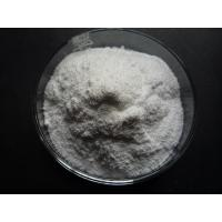 Buy cheap 98.5% Min Precipitated Barium Sulphate /Precipitated Barium Sulfate/Baso4 from wholesalers