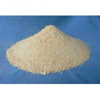 Buy cheap Bleached Dewax Shellac from wholesalers
