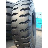 Buy cheap giant truck tyre 40.00-57 from wholesalers