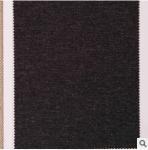 Buy cheap AB yarn warp knit fabric steaming fabric pot casual sportswear fabrics from wholesalers