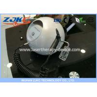 Buy cheap Woman Facial Beauty Machine , Homeuse Oxygen Beauty Machines 1.4 LPM / Min from wholesalers