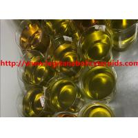 Buy cheap Injectable 600mg/Ml Steroid Oil Equipoise Boldenone Undecylenate 600mg/Ml from wholesalers