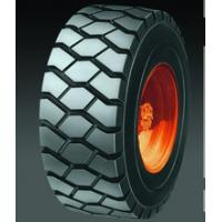 Buy cheap Industrial forklift tyre 7.00R15 from wholesalers