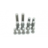 Buy cheap ANSI Seismic Wedge Anchors from wholesalers