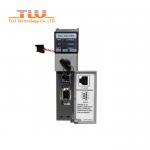 Buy cheap Original ControlLogix AB 1756-OG16 Allen Bradley PLC Controller Module from wholesalers