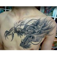Buy cheap Original tattoo transfer paper from wholesalers