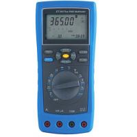 Buy cheap Powerful Function Data Communication True RMS Multimeter  ——FT365 product