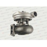 Buy cheap 7N7748 Diesel Engine Turbocharger Group 0R5807 184119 For Caterpillar ( CAT ) from wholesalers