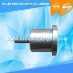 Buy cheap G13 Lamp Cap Torque Gauge of IEC61195 from wholesalers