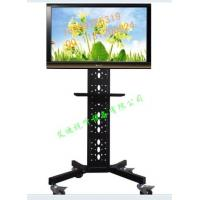 Buy cheap Wholesale  Floor mobile Stand Mounts   AD-690 on sale  lcd   TV bracket  lcd  Plasma lift  Manufacturers from wholesalers