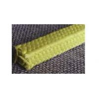 Buy cheap Aramid Fiber Packing from wholesalers