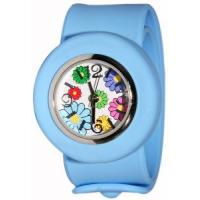 Buy cheap 2012 fashion cartoon shape watches for kids ET1155W from wholesalers