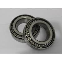 Buy cheap OEM Large size Tapered Ball Bearing 30352 260 x 540 x 114mm conical roller from wholesalers