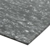 Buy cheap 3mm thickness compressed non asbestos gasket sheet with nbr binded from wholesalers
