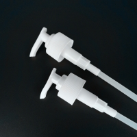 Buy cheap Multifunctional Cleaning Plastic Lotion Trigger Sprayer product