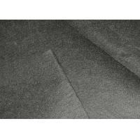 Buy cheap Black Non Woven Polypropylene Geotextile Fabric Environmentally Friendly from wholesalers