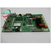 Buy cheap SMT MACHINE Juki Spare Parts JUKI 40007374 FX-1 FX-2 CONVEYOR PCB ASM from wholesalers