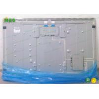 Buy cheap CSOT 55 inch MT5461D01-3 LCD Module  Hard coating for TV Sets from wholesalers