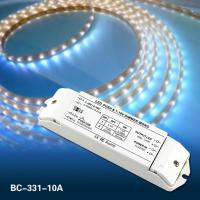 Buy cheap 0-10v 1-10v dimming driver from wholesalers