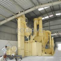 Buy cheap Industrial Dust Extractor Cyclone Dust Collector And Bag Filter Unit High Speed product