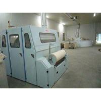 Buy cheap Absorbent Cotton Wool Machine (CLJ) from wholesalers