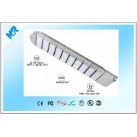 300W IP 67 high power LED Street Lighting for public lighting parking