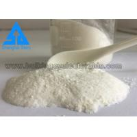 Buy cheap Enterprise Standard Muscle Building Anabolic Steroids Cardarine GW501516 from wholesalers