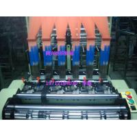 Buy cheap jacquard elastic webbing machine for underwear tape from wholesalers