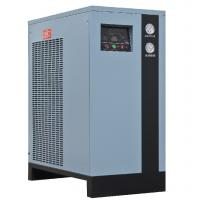 Buy cheap Refrigerated Compressed Air Dryer for Air Compressor (CE certificate) from wholesalers