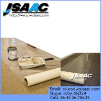 Buy cheap Carpet Protective Film From Wuxi Supplier from wholesalers