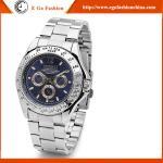Buy cheap 008A ROLE X Watch Top Brand Watch Customized Logo Watch Big Wrist Watch Man Quartz Watch from wholesalers